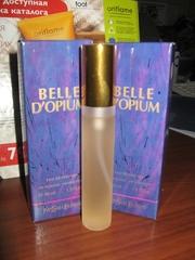 Лицензионная европейская мужская парфюмерия оптом