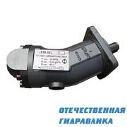 Гидронасос 310.12.05
