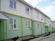 Новая 3-комн. квартира в Великом Устюге всего за 2 млн. руб.!!!