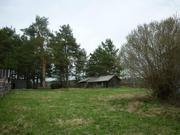 Продаётся жилой дом в деревне