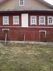 Дом в деревне Дом в деревне