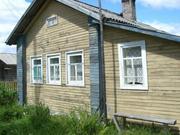 Продаю дачу в деревне Вологодской области