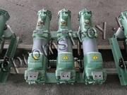 Продаю выключатели масляные ВМП,  ВМГ-10-20-630