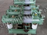 Выключатели масляные ВМП-10 ВМПЭ-10 ВПМ-10,  ВМГ-10 ВКЭ-10