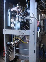Камеры КСО от производителя. КСО-285,  КСО-272,  КСО-298,  ячейки КРУ К-5