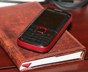 Продам телефон Nokia 5130 XpressMusic