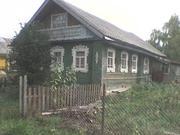 Продаётся жилой дом 48, 5 кв.м.,